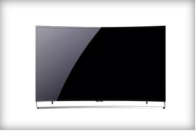 تليفزيون شارب