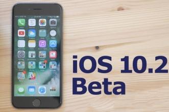 10-2 beta 5