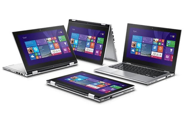 2in1-laptops