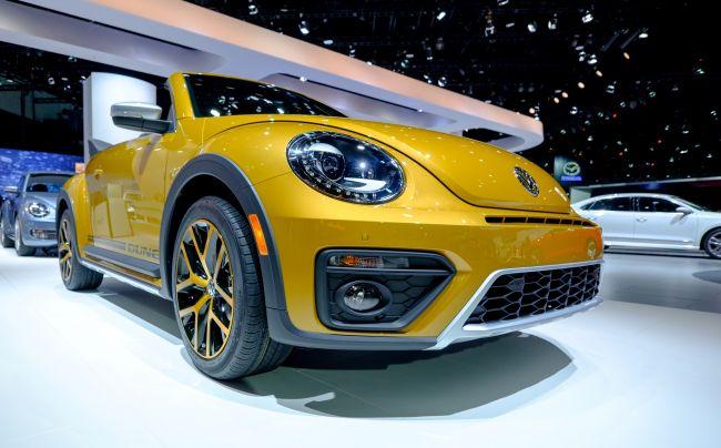 2016-VW-Beetle-Dune