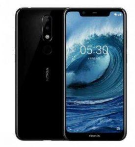 تسريبات Nokia Helio 22-4-275x300.jpg