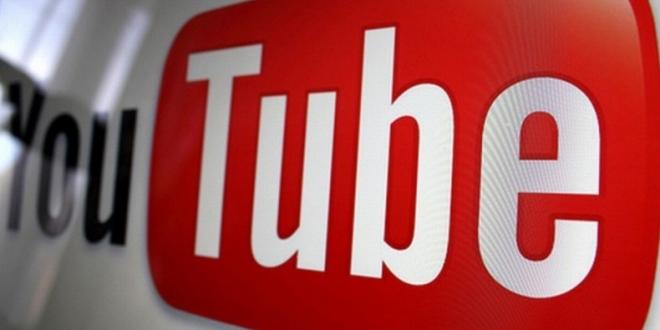 4k-youtube