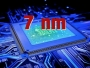 7-nm-chip-tsmc