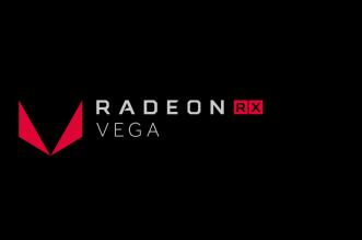 AMD Vega (1)