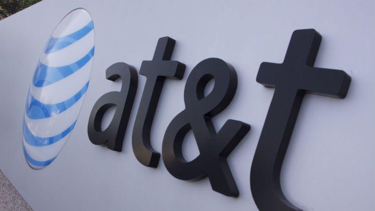 إستحواذ AT&T على Time Warner في صفقة قيمتها 85.4 مليار$