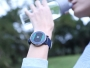 Acer Leap Ware fitness watch