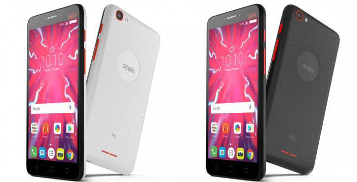 alcatel-pixi-4-plus-power