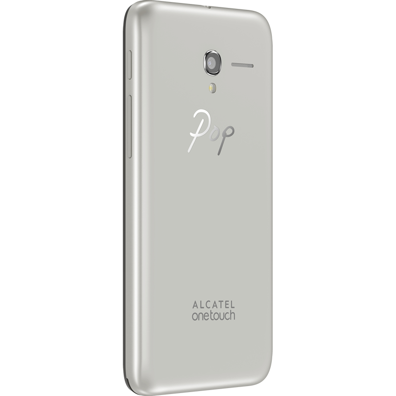 Alcatel- Pop 3