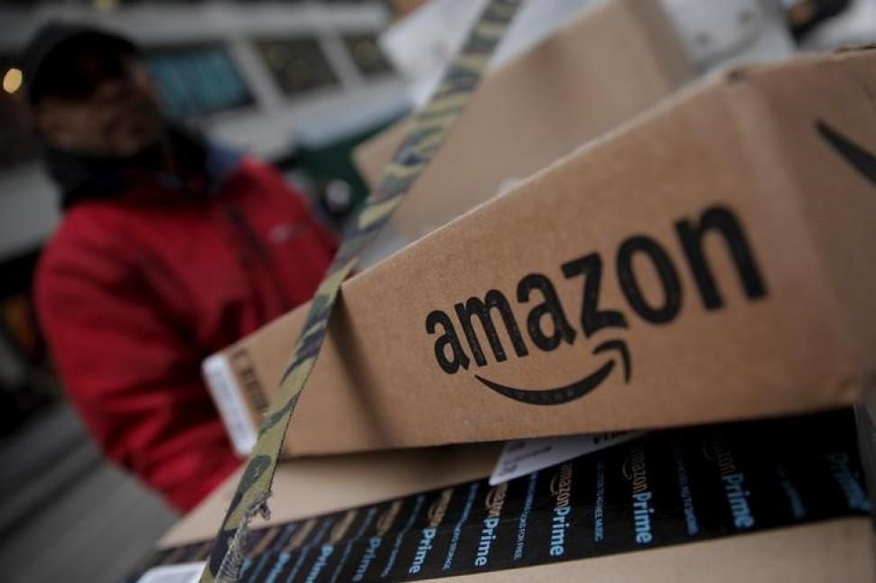 إشاعة:Amazon تتراجع عن صفقة الإستحواذ على موقع Souq