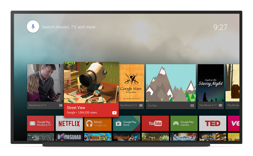 Android-TV-Home-Screen-Framed