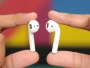 apple-airpod