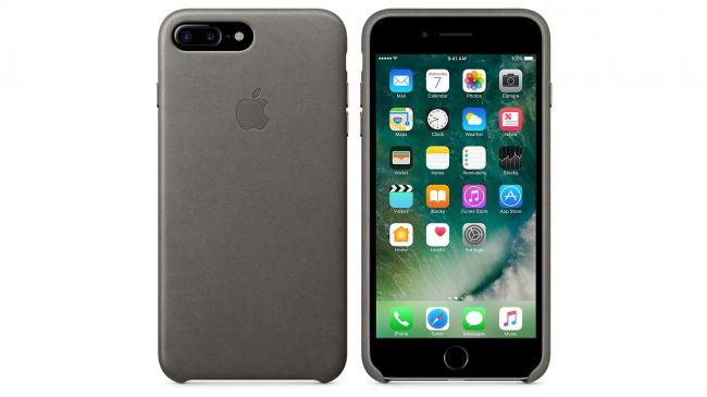 apple-leather-case
