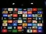 apple-tv-apps