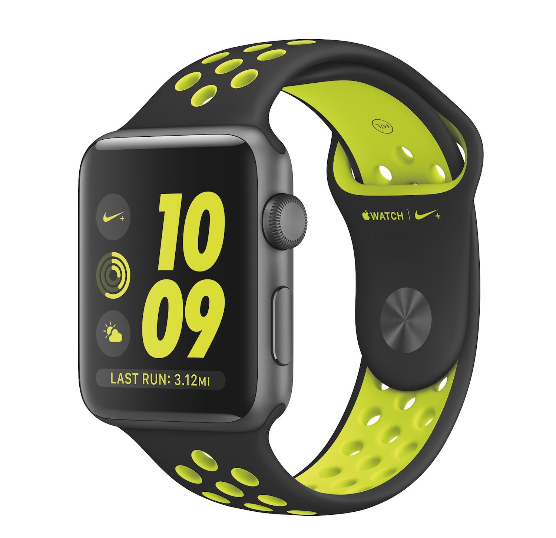 apple-watch-series-2-nike