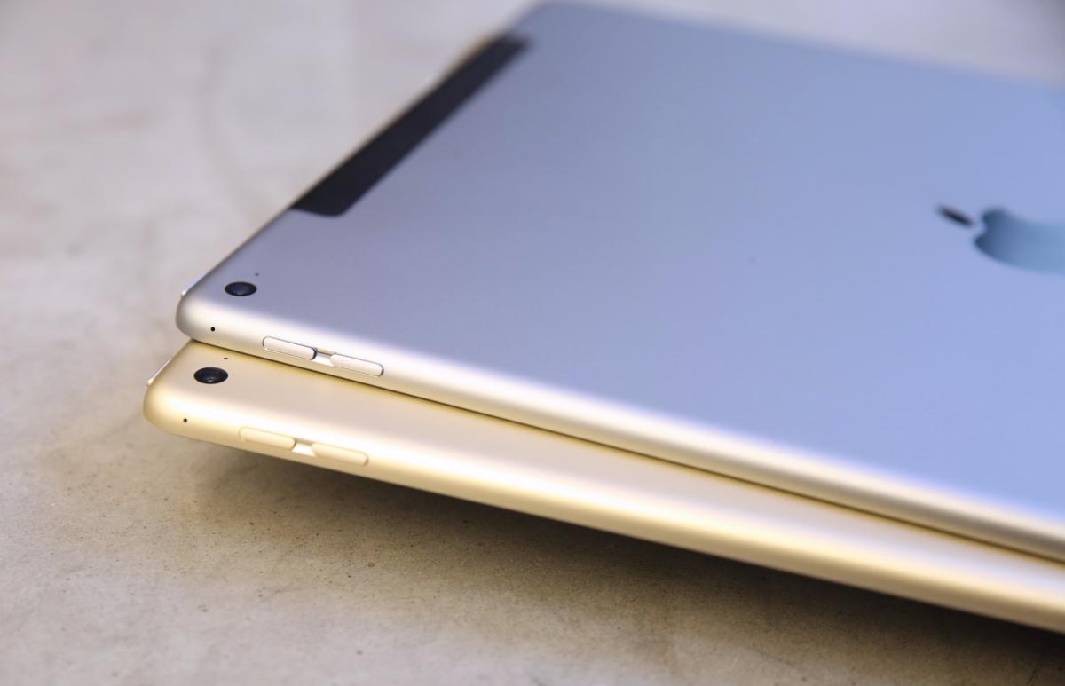 Apple-new-iphone-ipad-air3