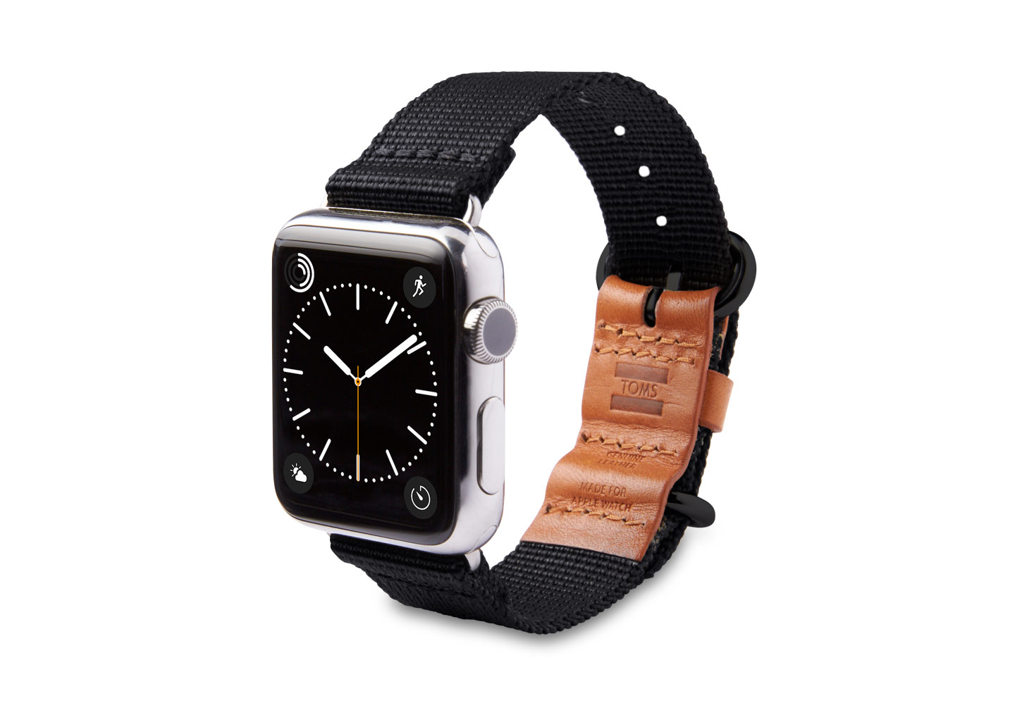 apple-watch-toms-new-bands