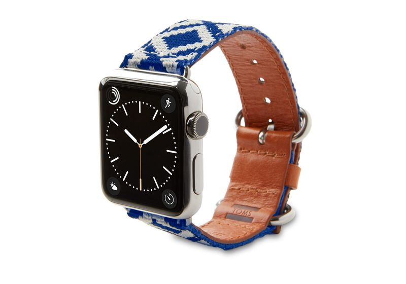 apple-watch-toms-band