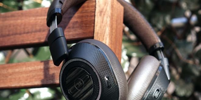 backbeat-pro-2