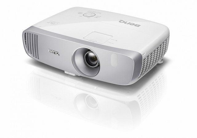 BenQ-Home Cinema Projectors