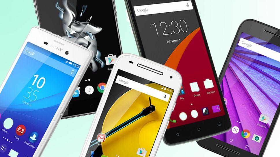 Best-budget-Smartphone-2016