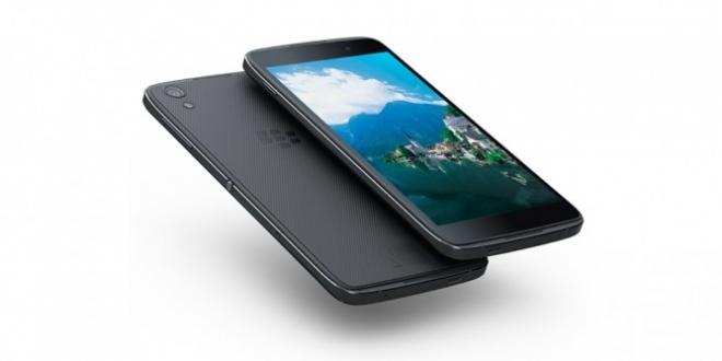 blackberry-dtek-60