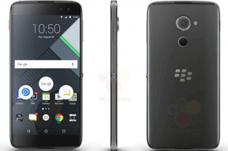 blackberry-dtek60-render