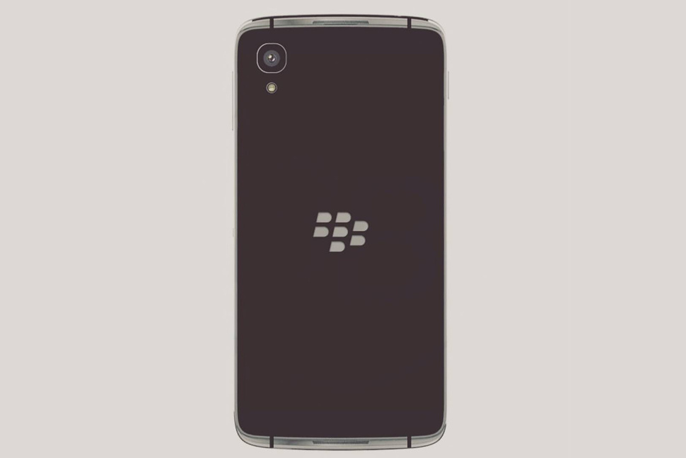 blackberry-argon