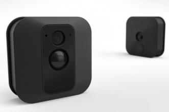 blink-xt-security-camera
