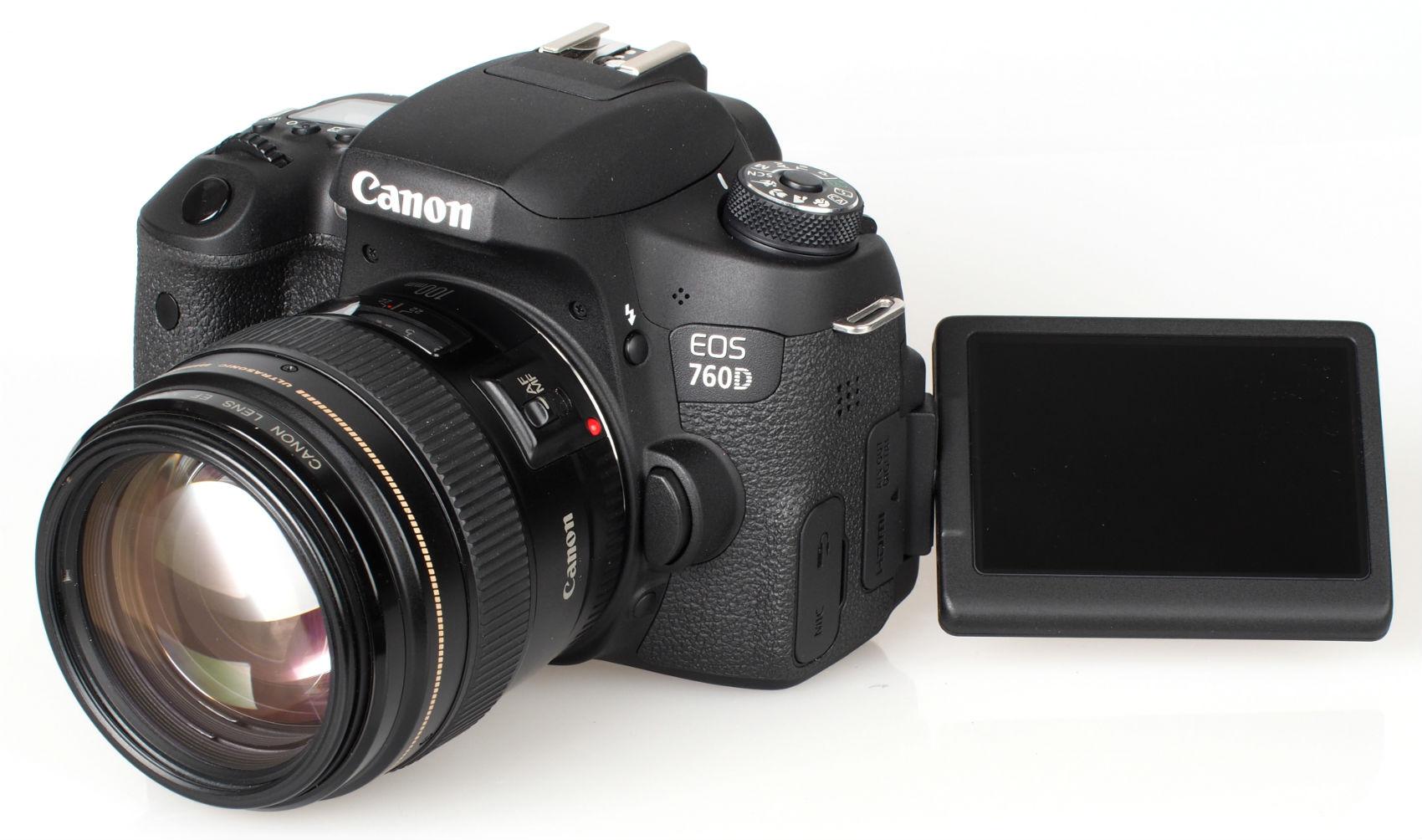 canon-760d-rebel-eos-t6s