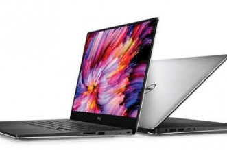 Dell XPS 13- 15 -Fingerprint Readers