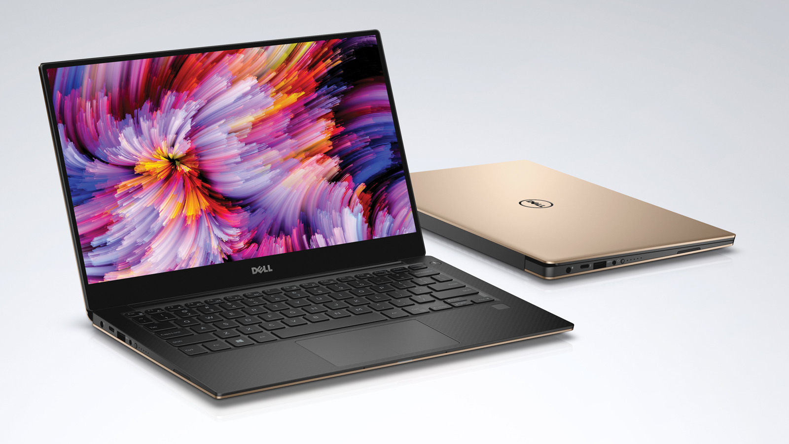 dell-xps-13-rose-gold