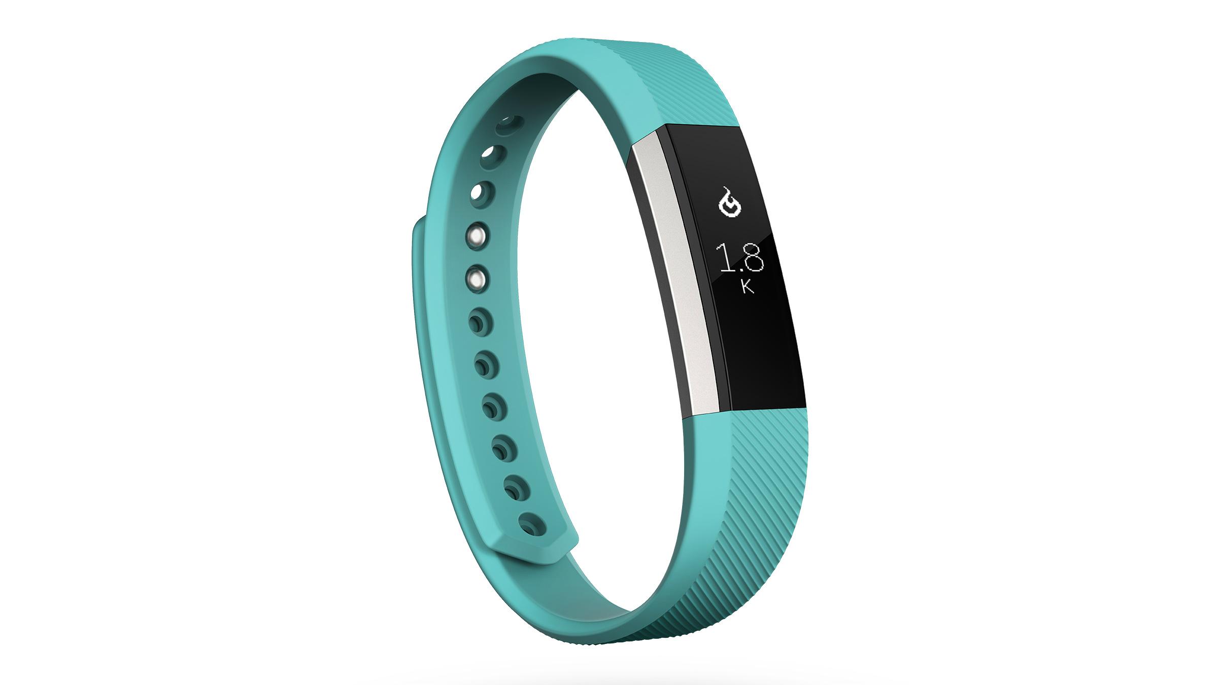 Fitbit-Alta-Classic-Fitness