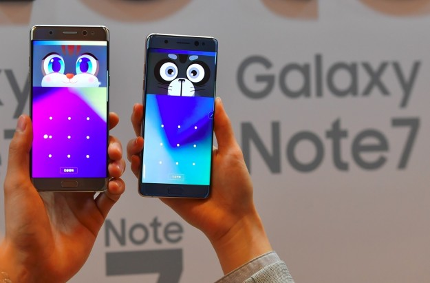 galaxy-note7