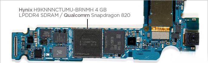 Galaxy-S7-Snapdragon-Hynix-H9H