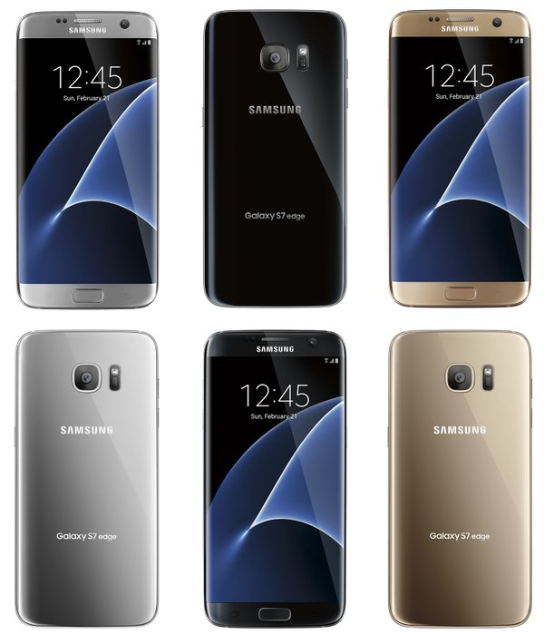 Galaxy-S7-edge-colors