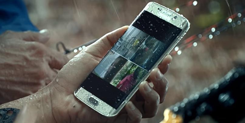 Galaxy-S7-in-the-rain