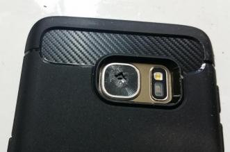 Galaxy S7-rear-camera