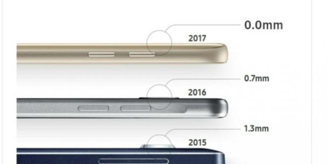 Galaxy-S8-Camera-bump