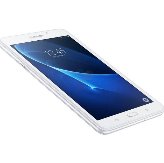 Galaxy -Tab E 7.0
