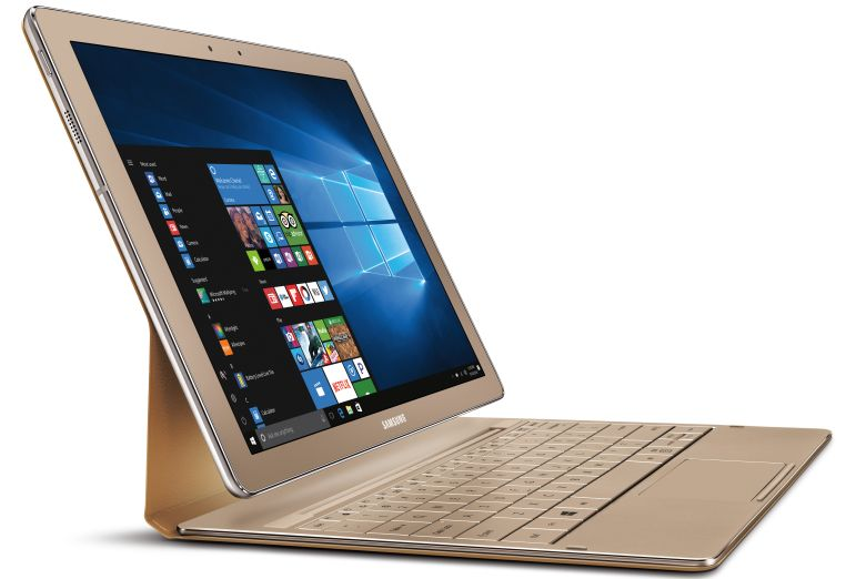 galaxy-tabpro-s-gold-edition