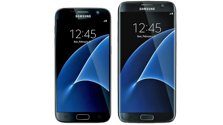Galaxy-s7-s7-edge-leak-01-w782