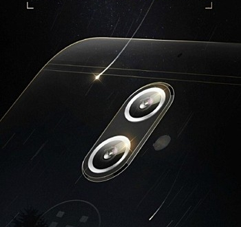 gionee-s9-teaser