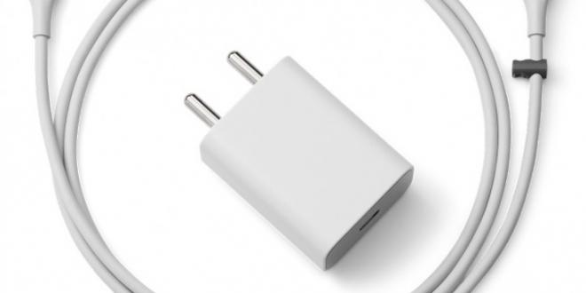 google-18w-usb-c-power-adaptor