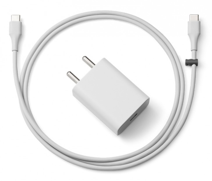 google-18w-usb-c-power-adaptor