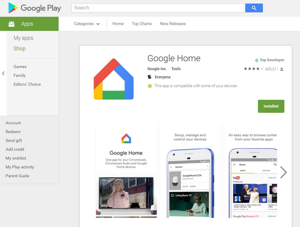 for Apps like design home