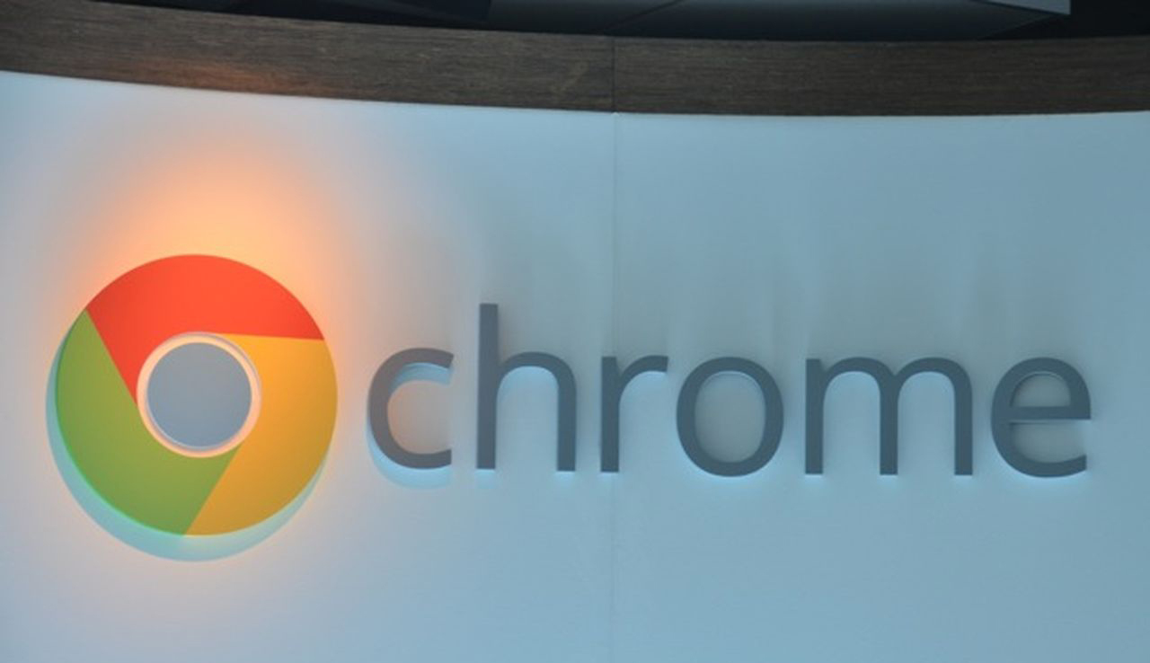 Google- new algorithm- Chrome