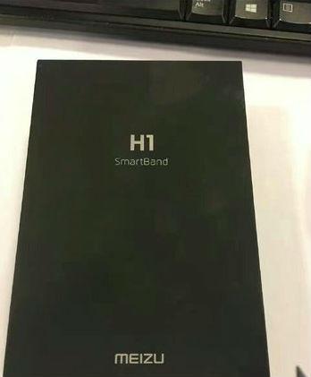 h1-smartband-box