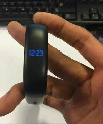 h1-smartband