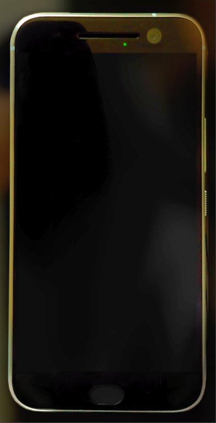 HTC-One M10-Evan-leak