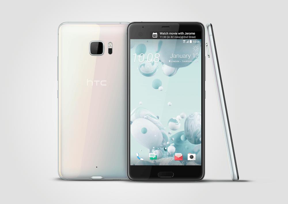 تقدم نموذج Ultra تايوان الشهر HTC-U-Ultra-1.png